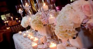 Oklahoma City Wedding Venues Historic Oklahoma City Wedding Venue Skirvin Hilton Hotel Weddings