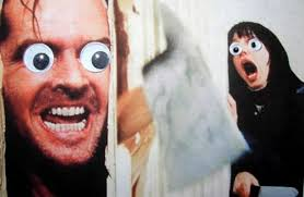 Googly Eyes Meme - googly eyes on things that don t need googly eyes album on imgur