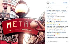 Home Design Hashtags Instagram by Top 10 Instagram Marketing Campaigns In 2015 Keyhole Blog