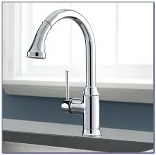 hansgrohe talis kitchen faucet hansgrohe kitchen faucet costco songwriting co