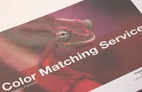 colour matching service avery dennison graphics