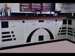 Designer Kitchen Furniture Designer Kitchen Furniture Eplast Build Techno Industries Llp In