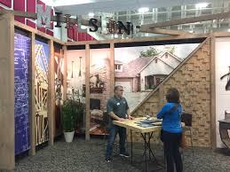 Home Design And Remodeling Show 2015 Blog