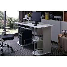 bureau avec tablette coulissante bureau avec tablette coulissante bureau informatique avec tablette