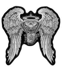 wings engine patch