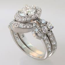 rings pictures weddings images Jcpenney rings weddings awesome jcpenney bridal sets elegant jpg