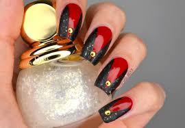 dior nail art images nail art designs
