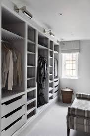 Wardrobe Design Ideas Bedroom Closet Interior Design Custom Closet Systems Custom