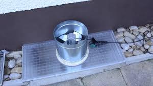 exhaust fan for welding shop quick workshop exhaust fan youtube