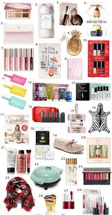 gift ideas for the best christmas gift ideas for women 25
