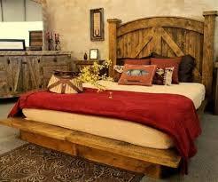 Southwestern Bedroom Furniture The 25 Best Southwestern Platform Beds Ideas On Pinterest