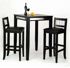 bedroom table ls set of 2 6 contemporary black pub table sets cute furniture