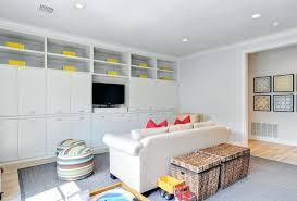 small living room storage ideas amazing storage ideas for living room for 28 storage