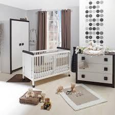 couleurs chambre bébé chambre bébé avec couleurs photo 7 10 une déco originale