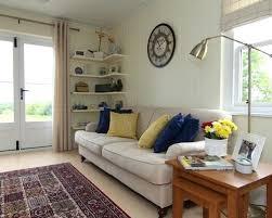 Living Room Corner Decor Room Corner Ideas Living Room Corner Decoration Ideas Ideas For