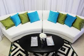 tent rentals jacksonville fl wedding rentals event furniture for jacksonville venues