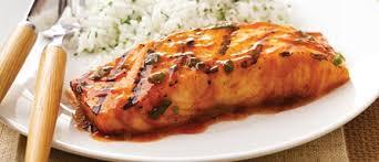 bbq salmon recipes kraft recipes