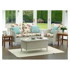 Laura Ashley Outdoor Furniture by Wilton Armchair By Laura Ashley