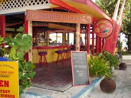 Serenity Cottages Anguilla by Ku Beach Bar Most Refreshing Drinks On The Island Anguilla