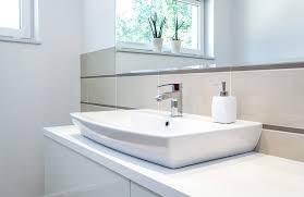 seattle bathroom faucet remodel call us 206 777 4398
