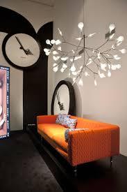 moooi heracleum ii suspension lamp modern planet
