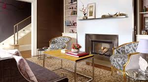 livingroom fireplace fireplace mantels the living room focal point