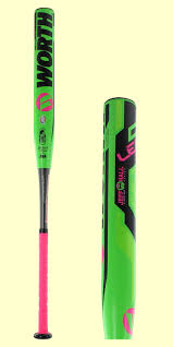 worth bats 2016 worth legit 220 jeff reload usssa pitch softball