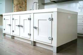 Kitchen Cabinets Hardware Hinges Hinges For Kitchen Cabinets Kitchen Cabinets Hardware Hinges