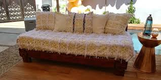 kasbah party rentals moroccan decoration party rentals