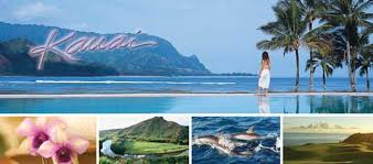 hawaii vacation packages reachone travel travel map