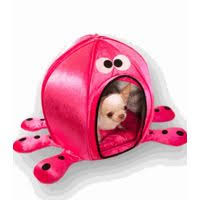 Cute Puppy Beds 18 Best Dog Beds Images On Pinterest A Dog Big Cupcake And Cat Beds