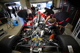 formula mazda engine mz racing mazda motorsport mazda prototypes just miss out on