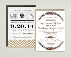 wedding announcement template wedding invitation templates dhavalthakur