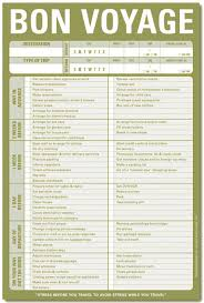 vacation packing checklist beach vacation packing list the