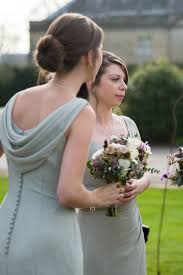 the 25 best cowl wedding dress ideas on pinterest vintage