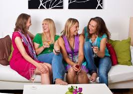 home party plans the party plan r evolution networking times today