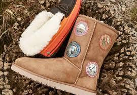 womens ugg pendleton boots pendleton ugg boots pendleton woolen mills