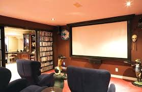 interior design home images home theater interior exquisite pictures of home theater ideas