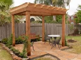 pergola with trellis wood pergola trellis u0026 lattice panel design u0026 installation