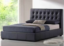 headboards for adjustable beds bedroom design modern bedroom design with luxury black split