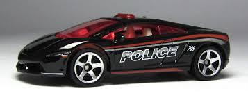 police lamborghini aventador matchbox monday first look lamborghini gallardo u0026 subaru impreza