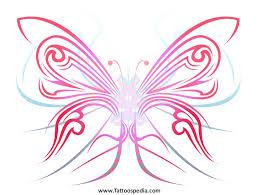 butterfly effect designs 3