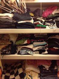 help needed please share clothes closet organizing ideas