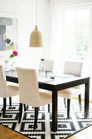 Ikea Esszimmer Anrichte Home Series Unser Esszimmer