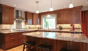 Average Cost Of New Kitchen Cabinets by On New Kitchen Cabinets Tags Complete Kitchen Remodel Metal
