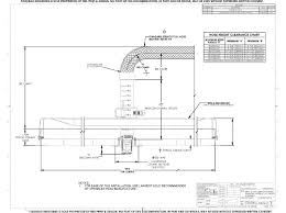 Drop Ceiling Installation by Engineering Drawings Flexhead Industries
