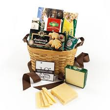 where to buy gift baskets classic gift basket buy classic gift basket online