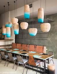 deco de restaurant prague la nouvelle destination pour les fans de design elle