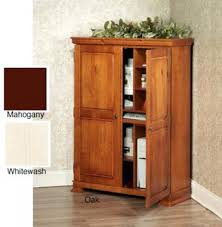 Computer Armoire Corner Computer Armoire Corner Unit Inspiring Home Design Furniture