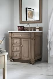 Bathroom Vanity Overstock How To Maximize Your Small Bathroom Vanity Overstock Intended